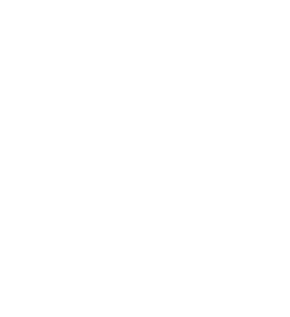 Growing through Chemicals